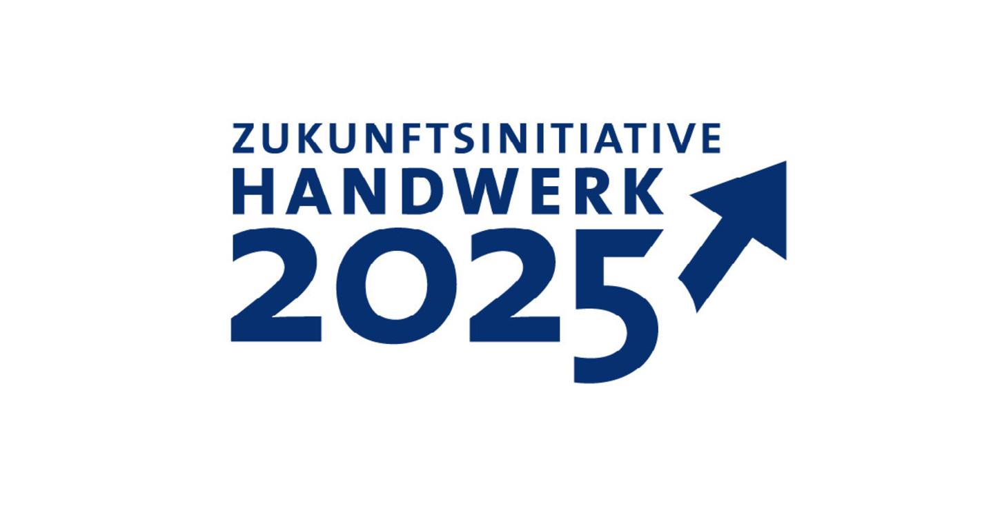 Ihr Partner Rund Ums Handwerk Handwerkskammer Freiburg